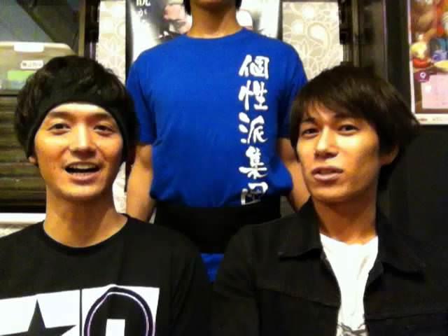 【ロクモンセン】アメスタ配信01【ウネバサミ×三浦】