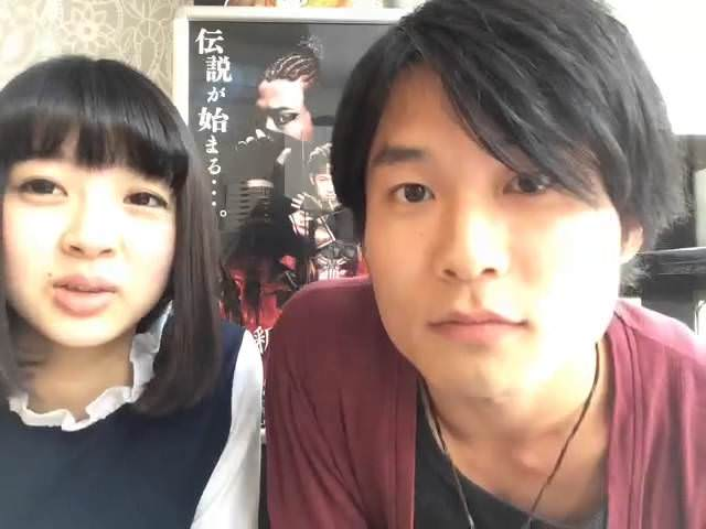 【ロクモンセン】アメスタ配信10【久田×大塚】